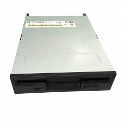 MITSUMI D353M3D - Compact Floppy Disk Drive 5V