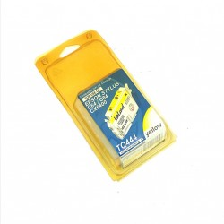 EPSON TQ444 - Cartuccia INKLAND Yellow