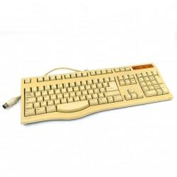 MCK-701W - Tastiera AT per PC
