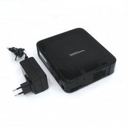 BUFFALO LS-X1.OTL-EU - LinkStation Live NAS 1.0TB - Nero