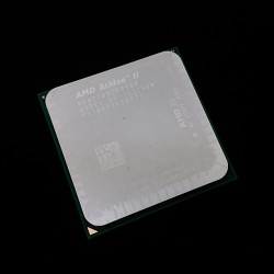 AMD ADX270OCK23GM - CPU Athlon II X2 3.4Ghz Dual Core