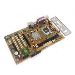 ASUS P5GPL-X - Scheda Madre N13219 SATA Desktop PC