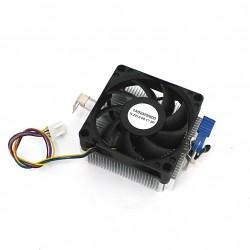 AMD 1A02M5M00 - Ventola di Raffeddamento CPU + Dissipatore