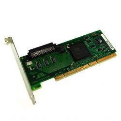 FSC SCSI-Controller C26361-D1305-W100