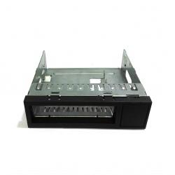 FUJITSU SIEMENS K666-C23 - Cassetto Pannello Anteriore