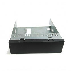 FUJITSU SIEMENS K666-C28 - Cassetto Pannello Anteriore
