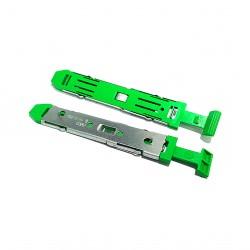 FUJITSU SIEMENS K666-C21 - Disk Drive Caddy Rails