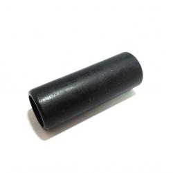 BOSCH KDEP1098 - Attrezzo per Montaggio Anello L. 60mm