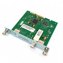 3COM 3C17221 -SuperStack 3 Switch 4400 24PT 100Base-SX Module