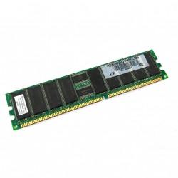 ELPIDA EBD51RC4AAFA-7B - Memoria RAM DDR 512Mb PC2100R