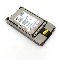 HP 306641-002 - Hard Disk 36.4GB U320 SCSI 15K