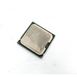 INTEL PENTIUM R4 SL7Z8 - Elaborazione Centrale Cpu 3.2 GHz 2M 800MHz