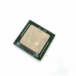INTEL XEON 03 - Unità di Elaborazione Centrale CPU 3GHz 1M