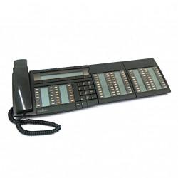 ALCATEL 4034/4080L - Telefono Fisso Digitale + 2 Modulo tasti 4081L