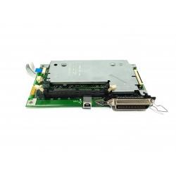 HP C7044-00001 - Formatter Board per HP LaserJet 1150/1200