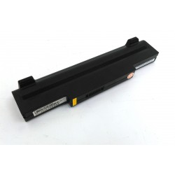 ASUS Li-Ion A32-F3 - Batteria Originale per Notebook Asus 4800mAh