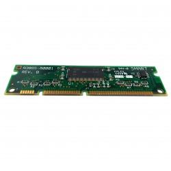 HP A3865-80001 - Memoria di Stampante 8Mb