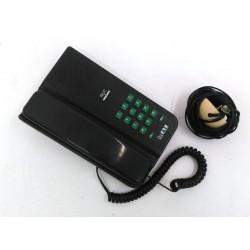 ALCATEL AALTO - Telefono Fisso + Cavo di Connessione per Linea Telefonica