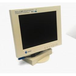"EIZO FLEXSCAN L360 - Class Color LCD Monitor 15"""