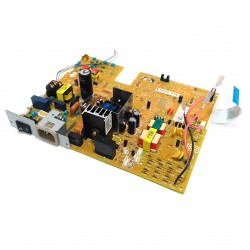 HP RGO-1029 - Power Supply 230V for HP LaserJet 1200