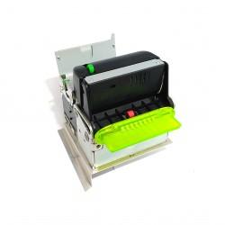 CUSTOM VKP80-UE - Stampante di Biglietti 24V 4.5A
