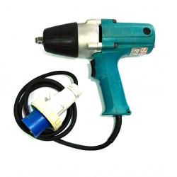 MAKITA 6905B - Chiave di Impatto 12.7mm (1/2″) 440W 1700rpm