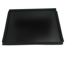 "AUO G150XG01-V.0 - Schermo LCD 1024x768"""