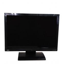 BenQ G2010WAP - Monitor LCD 16 Pollici ET-0008-NA con Cavi - Nero