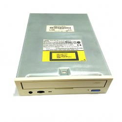 IBM CR-504-B - CD-ROM Drive SCSI