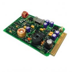 IBM 90H4496 - Modulo Regolazione Voltaggio 5VDC 18.5A