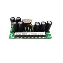 IBM FRU12J2699 - Regolatore di Tensione