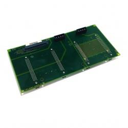 IBM 90H8968 - Connettore del Disco Rigido