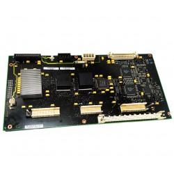 IBM P-91H4099 - CPU Drive