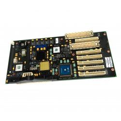 IBM 91H4105 - Scheda di Controllo PCI