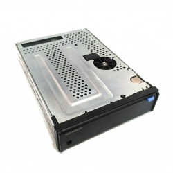 IBM 59H3745 - Internal Tape Drive QIC-4GB-DC