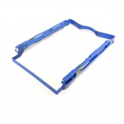 SATA Hard Drive Tray Caddy for IBM 7310-CR3 Server