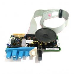 IBM 06H7097 - Scheda del Pannello di Controllo con Cavo AWM