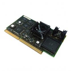 IBM 73H3446 - Scheda CPU 133Hz