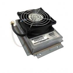 EMB-PAPST 3312/12G - Ventilatore 12VDC 1.7W per AS/400
