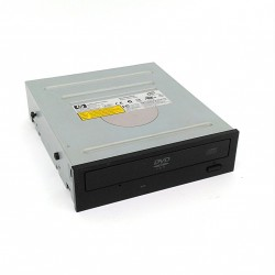 HP 390849-002 - DVD-ROM Drive 16X Speed - SOHD-16P9S - Nero