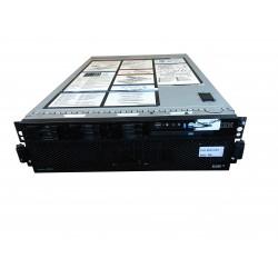 IBM MT-M8863-4SC - Server IBM x3850