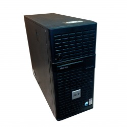 Acer Altos G540 - Server System 4GB RAM