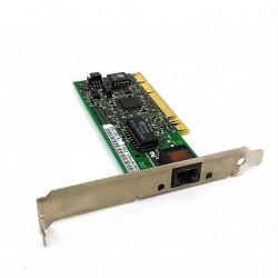 INTEL 8460B - Scheda 10/100 PCI Network W/RJ45