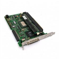 Scheda Ultra SCSI PCI B-SIDE Series 475
