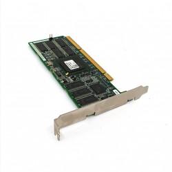 Scheda PCI ASSY 1920007-00 - BB0D3130D5W