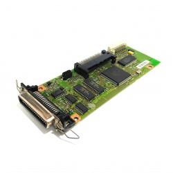 HP C3991-60001 - Formatter Board per HP LaserJet 6L