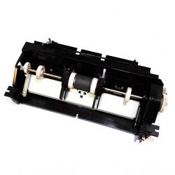 HP RB1-7177-2-Z2 - Cornice di Alimentazione di Carta per HP LaseerJet 3100