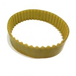 CNC 3D - Cinghia Dentata 22cm