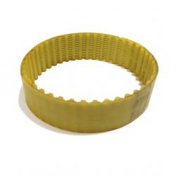 CNC 3D - Cinghia Dentata 23cm