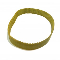 CNC 3D - Cinghia Dentata 45cm